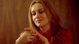 «Понимаю поглазам»— Дочь Тереховой рассказала обеспомощном состоянии актрисы