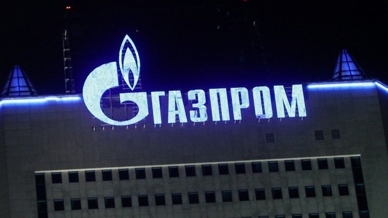 «Газпром» ненамерен прощать долги жителям Чечни