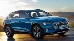 Новинки 2019 года— самые ожидаемые автомобили нароссийском рынке. Часть1