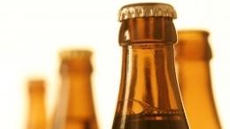 ВГосдуме предлагают совсем убрать алкоголь исигареты измагазинов