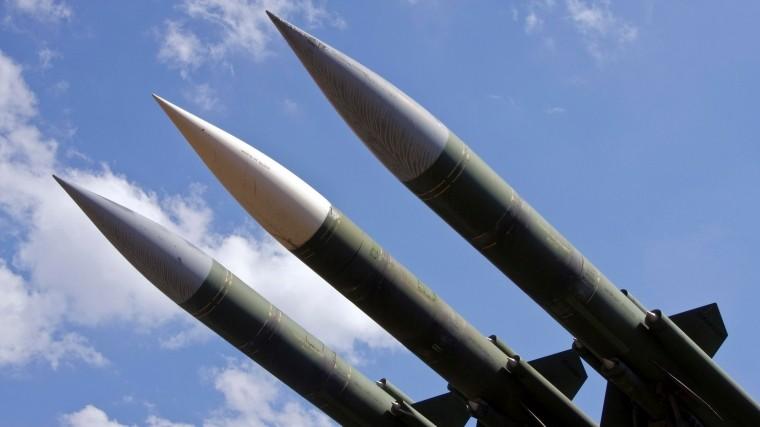 Москва призывает США одуматься иотказаться отперезапуска «звездных войн»