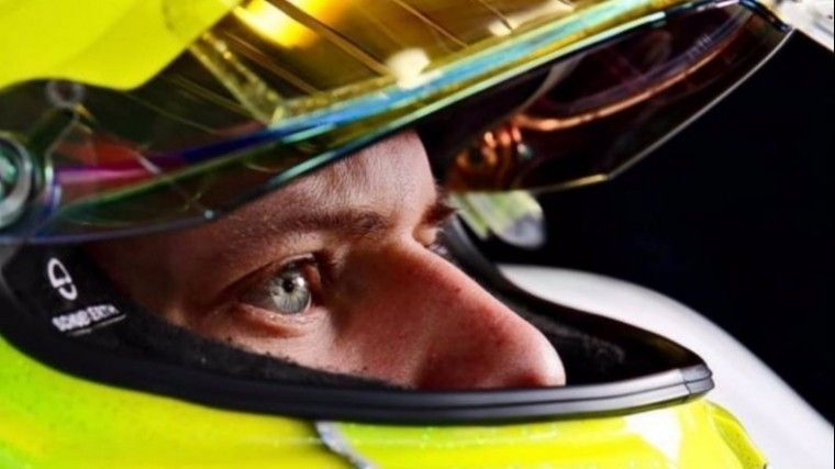 Сын Шумахера подписал контракт сакадемией Ferrari