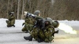 «Провокация»: Эксперт обидее эстонского журналиста атаковать ракетами Петербург