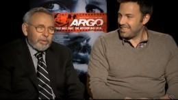 Умер агент ЦРУ, ставший прототипом героя фильма «Операция Арго»