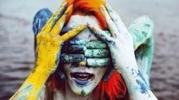 Как стать фотографом— счего начать икак заработать первые деньги наэтом