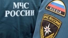 Ведутся поиски двух туристок, пропавших вСвердловской области