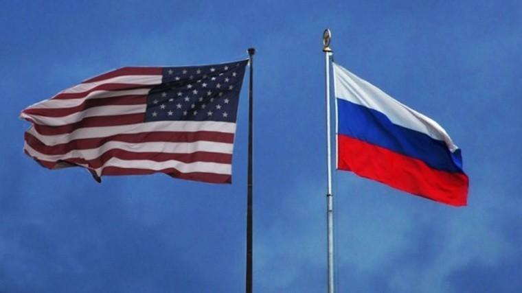 «Без единого выстрела»: американские СМИ признали победу России над США