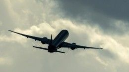 «Оннесобирался вМоскву!»: бывшая жена мужчины, захватившего самолет