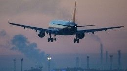 «Онзавязал, непил»: сын захватчика самолета Сургут— Москва освоем отце