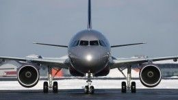 Диспетчер трижды пыталась удостовериться взахвате самолета упилота