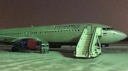 Пять самых громких захватов самолетов вистории советской авиации