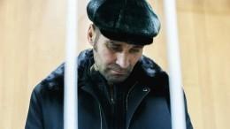 Обвиняемый впопытке угона самолета Сургут— Москва арестован надва месяца