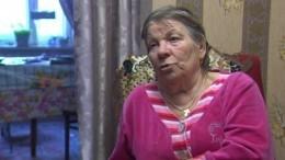 Мать угонщика самолета замечала странности вповедении сына— интервью