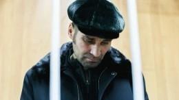 Что ожидает Шаповалова запопытку угона самолета: тюрьма или больница?