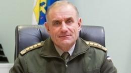 «Мынекамикадзе»— эстонский генерал обидее угрожать Петербургу ракетами