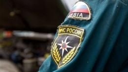На11 объектах Иркутской области прошла эвакуация из-за сообщений оминировании