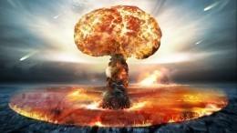 Часы Судного дня замерли задве минуты до«ядерной полуночи»