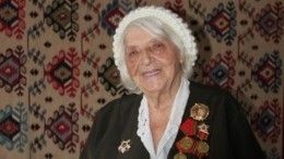 Преступники убили ветерана Великой Отечественной войны из-за 20 тысяч рублей