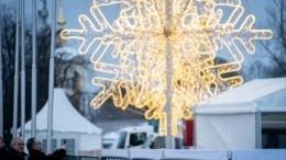 Зимний кроссворд: «Щас спою!» ипричина аварий надорогах