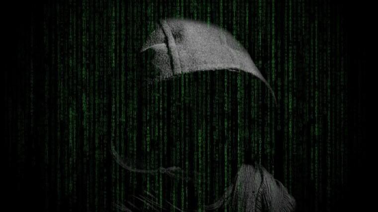 Хакеры узнали оподготовке Киева к«столетней войне» сРоссией