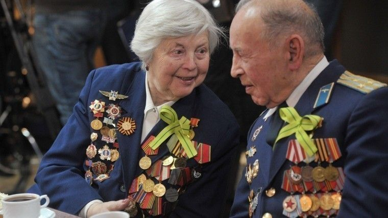 125 граммов, 872 дня, 630 тысяч человек— цифры исимволы блокады Ленинграда