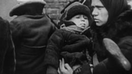 «Это нельзя забывать»: Блокадница Ильдиган Юсупова поделилась своей историей