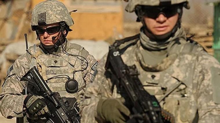 Американцы помогли десяткам главарей ИГ* сбежать изтюрьмы