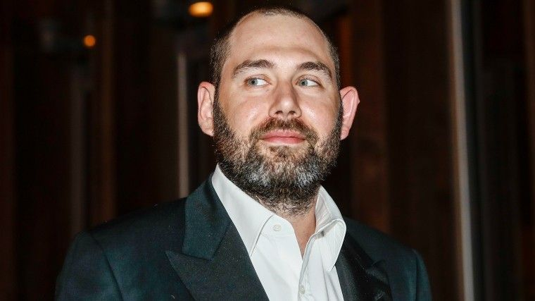 Семен Слепаков высмеял участников КВН, сравнив ихсобезьянами