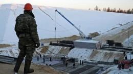 Бывший глава «Дальспецстроя» найден мертвым вМоскве
