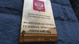 Похититель картины Куинджи имел долги наболее чем 240 тысяч рублей