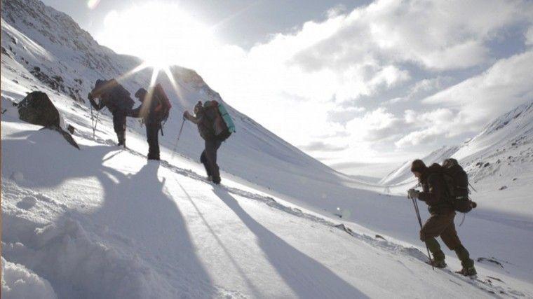 Перевал Дятлова: Все гипотезы иверсии трагедии