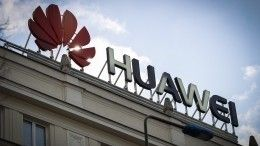 США официально обвинили Huawei впромышленном шпионаже