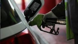 Вправительстве рассказали оконтроле цен натопливо