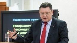 МВД РФопровергло слова Зубова опереброске террористов кграницам Таджикистана