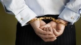 Задержан мэр города Камызяк— над похожим персонажем смеялись вКВН