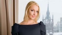 Волочкова обвинила задержанного сенатора Арашукова в«грязных домогательствах»