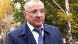 Охамевшие чиновники: Почему представители власти грубят людям икак ихбудут «лечить»