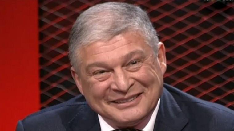Экс-министр Украины предсказал экономический крах своей стране без России