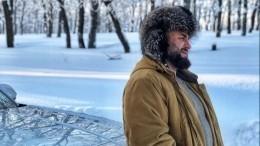 «Журналисты сума сходят»: Максюта пояснил инцидент сзеркалом чужого автомобиля