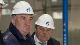 Арестованный отец сенатора Арашукова: Путь отсельского водителя до«газового кардинала» Кавказа