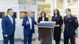Похищенная картина Куинджи «Ай-Петри. Крым» возвращается вТретьяковскую галерею