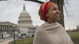 Всемирный день хиджаба отмечается 1февраля
