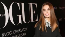 Победительница шоу «Холостяк» Дарья Клюкина выходит замуж