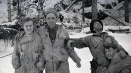 Найдена новая шокирующая улика вделе огибели группы Дятлова