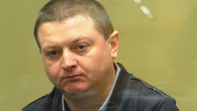 Хабаровский УФСИН нераскрывает местонахождение Цеповяза