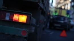 СКрасследует ДТП савтобусом под Калугой— ворганизации поездки есть нарушения