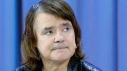 Возможная внебрачная дочь Евгения Осина вступила вбитву занаследство