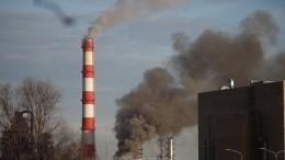 «Северсталь» иTenaris договорились остроительстве завода вСургуте