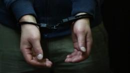 ВКалуге арестованы владелец автобуса, попавшего вДТП, иводитель
