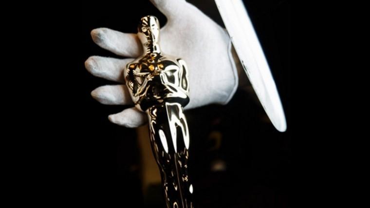 Одинокий «Оскар»: главная кинопремия мира пройдет без ведущего